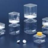 Вакуумные фильтрующие системы