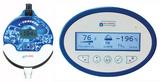Системы мониторинга для криохранилищ