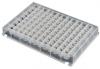 Планшеты для элюирования 200 мкл, 96 лунок, стерильные, совместимые с системами Kingfisher , Porvair