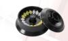 Ротор с фикс. углом CR-1730R для 18 пробирок с микрофильтром