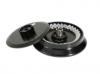 Ротор с фикс. углом CR-1730R для 30 пробирок 1.5мл/2.0 мл