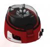Микроцентрифуга CAPPRondo с регулир. скоростью и функцией таймера, макс. 6000 об/мин / 2000 g