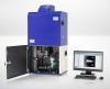 NightOWL II LB 983 - система визуализации in vivo