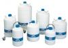 Сосуд Дьюара для хранения жидкого азота TR 21