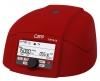 Мини-центрифуга CAPPRondo 15000 об/мин/15,595g, для 12 проб. 1.5-2.0 мл