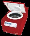 Центрифуга с охлаждением CAPPRondo 17000 об/мин / 27,237 х g, 220 В