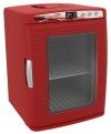 Цифровой мини-инкубатор с подогревом и охлаждением (15°C ниже темп. окр. среды, до 60°C)
