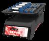 3D-шейкер CAPPRondo вместимостью 5 кг