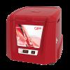 Клиническая центрифуга CAPPRondo 6500 об/мин / 3,873 х g для 8 х 15 мл