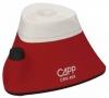 Мини-вортекс (Вихревой смеситель) CAPPRondo 4500 об/мин с рег.