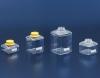 Флакон для вакуумной фильтрующей системы Filtermax,  150 мл, PS, стерильный
