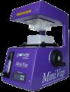 Микропланшетный испаритель MiniVap