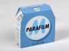 Герметизирующая пленка PARAFILM M, 100 мм / 75 м (4 in. x 250 ft.)