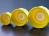 Крышка с фильтром для матраса культурального, 25 см2, стерильная крышка. До ОКТЯБРЯ 2017