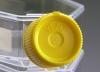 """Крышка """"VENT"""" для матраса культурального, 25 см2, стерильная крышка. До АВГУСТА 2017"""