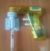 Настенный держатель для пипетора Turbo-Fix