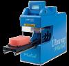 Микропланшетный испаритель UltraVap Mistral